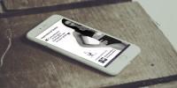 Podium_Effect_iphone