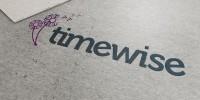 TW_cardboard-logo-mockup