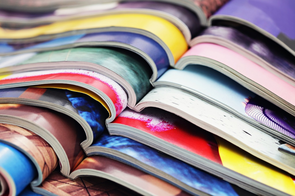 Картинки по запросу научные журналы